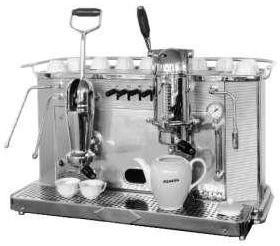 Machine A Cafe Retro Gallery - Joshkrajcik.us - joshkrajcik.us